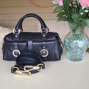 Handbags - Authentic Givenchy two way mini bag